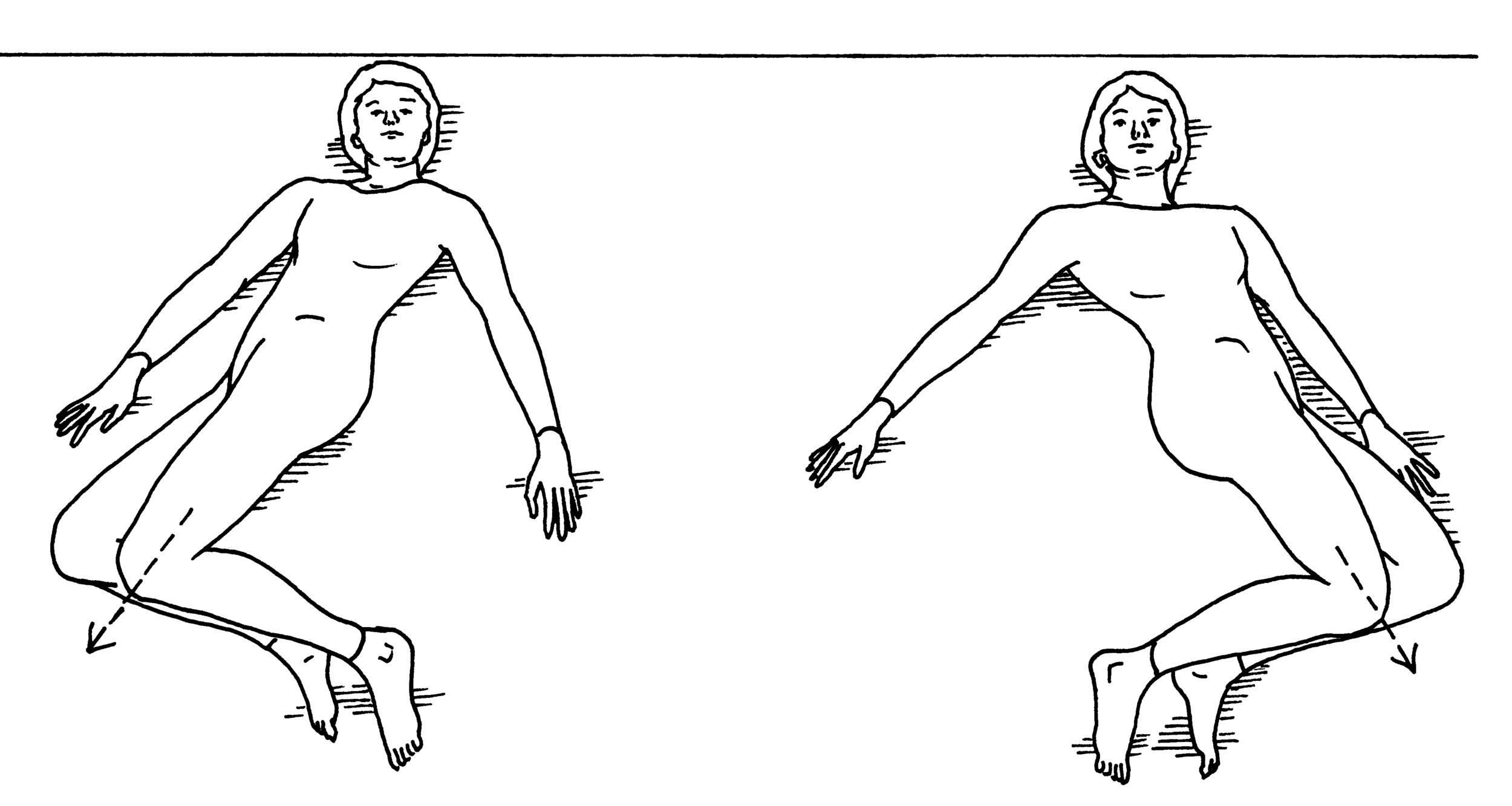 11. knee pointer pt 1.jpg