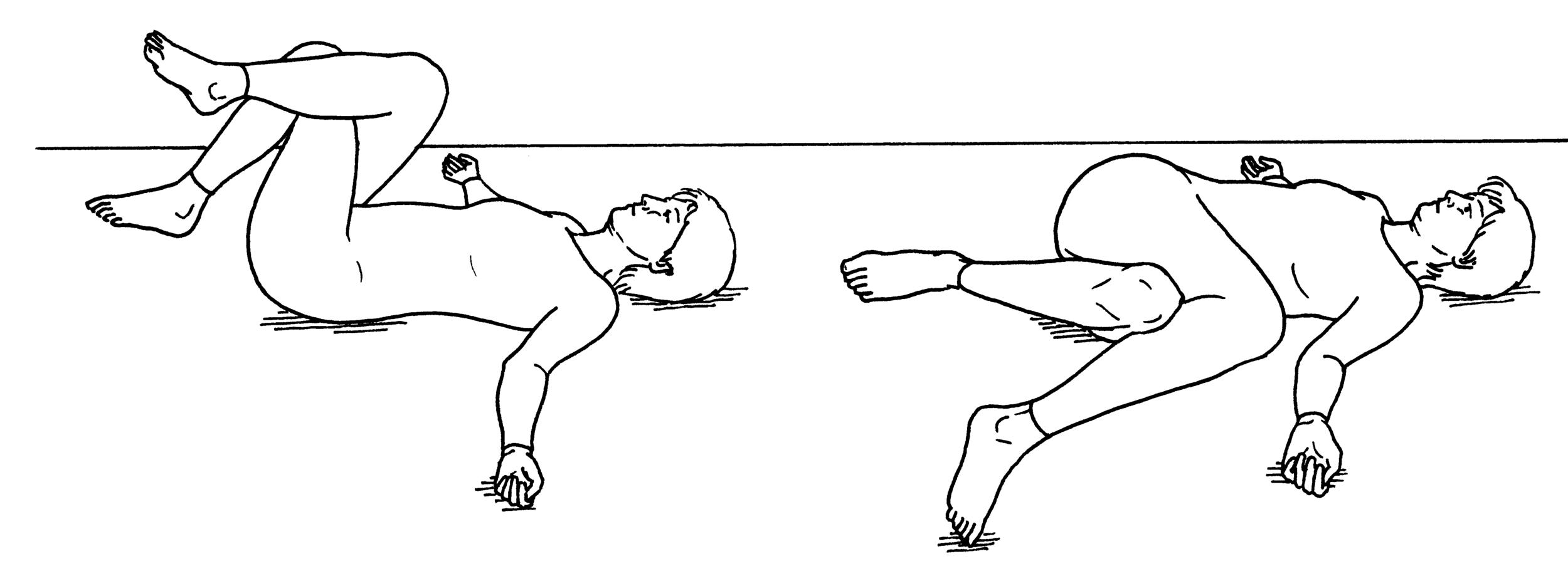 13. A cross leg lift.jpg