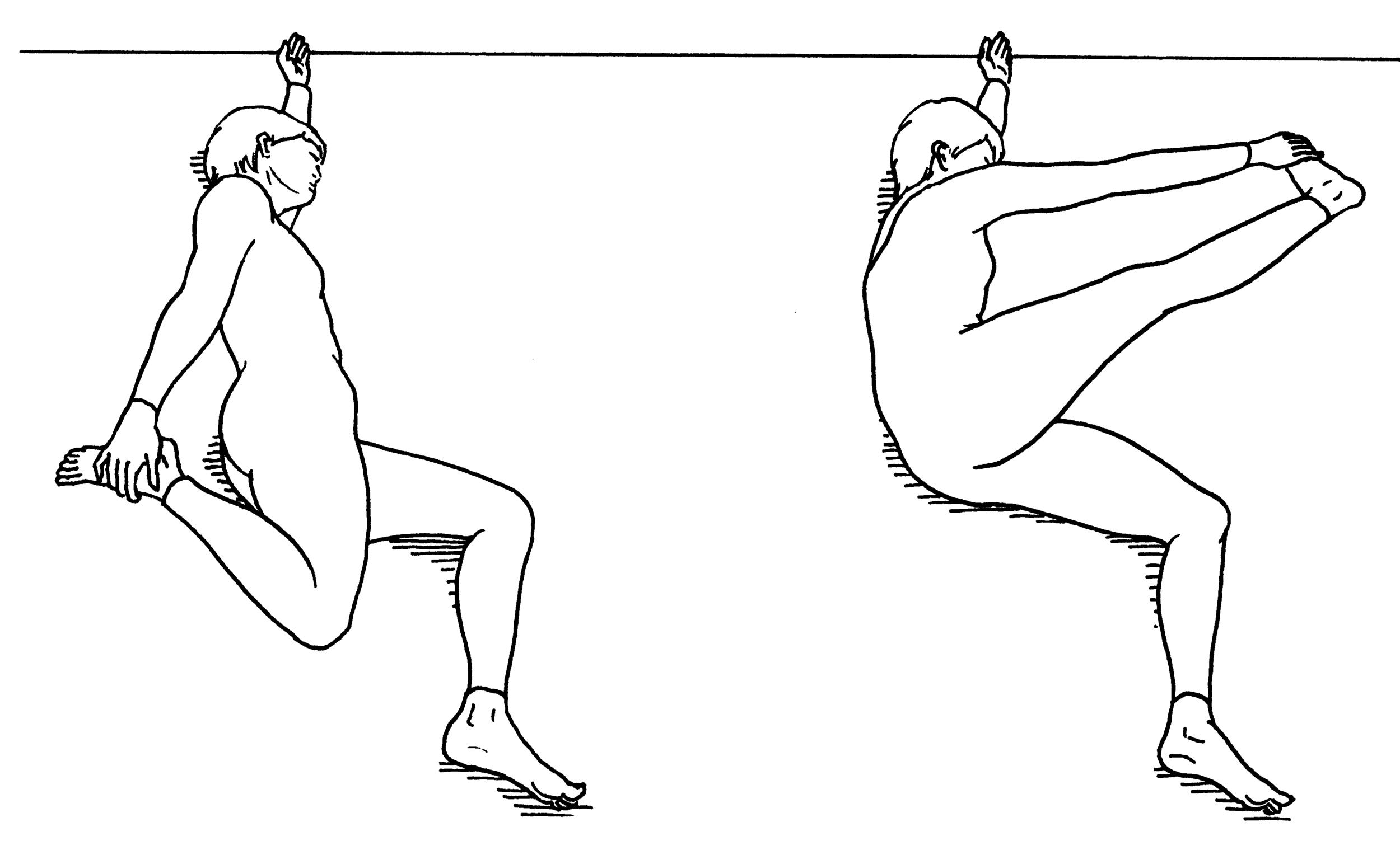 16. hamstrings and quads a&b.jpg