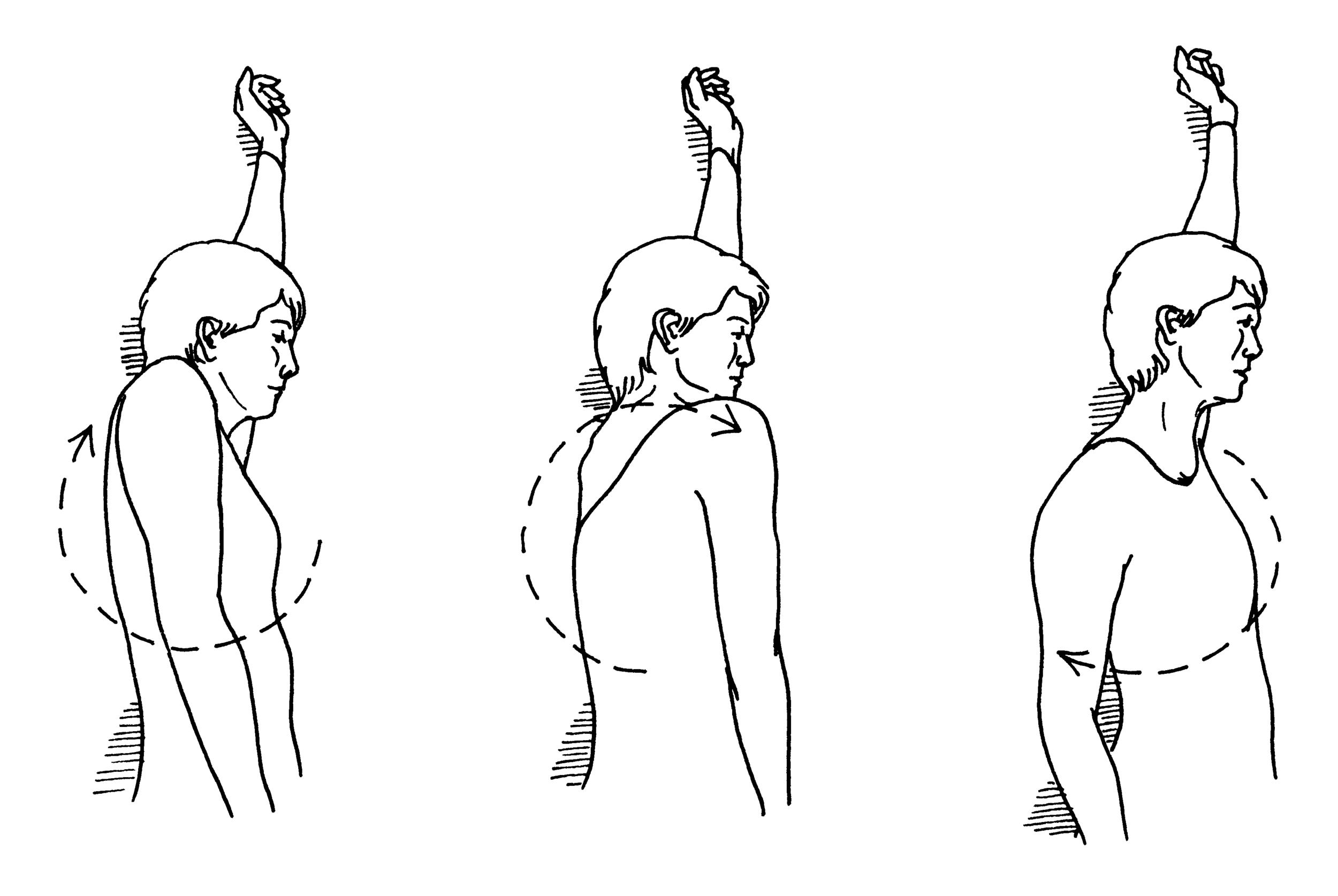 19. shoulder circles.jpg