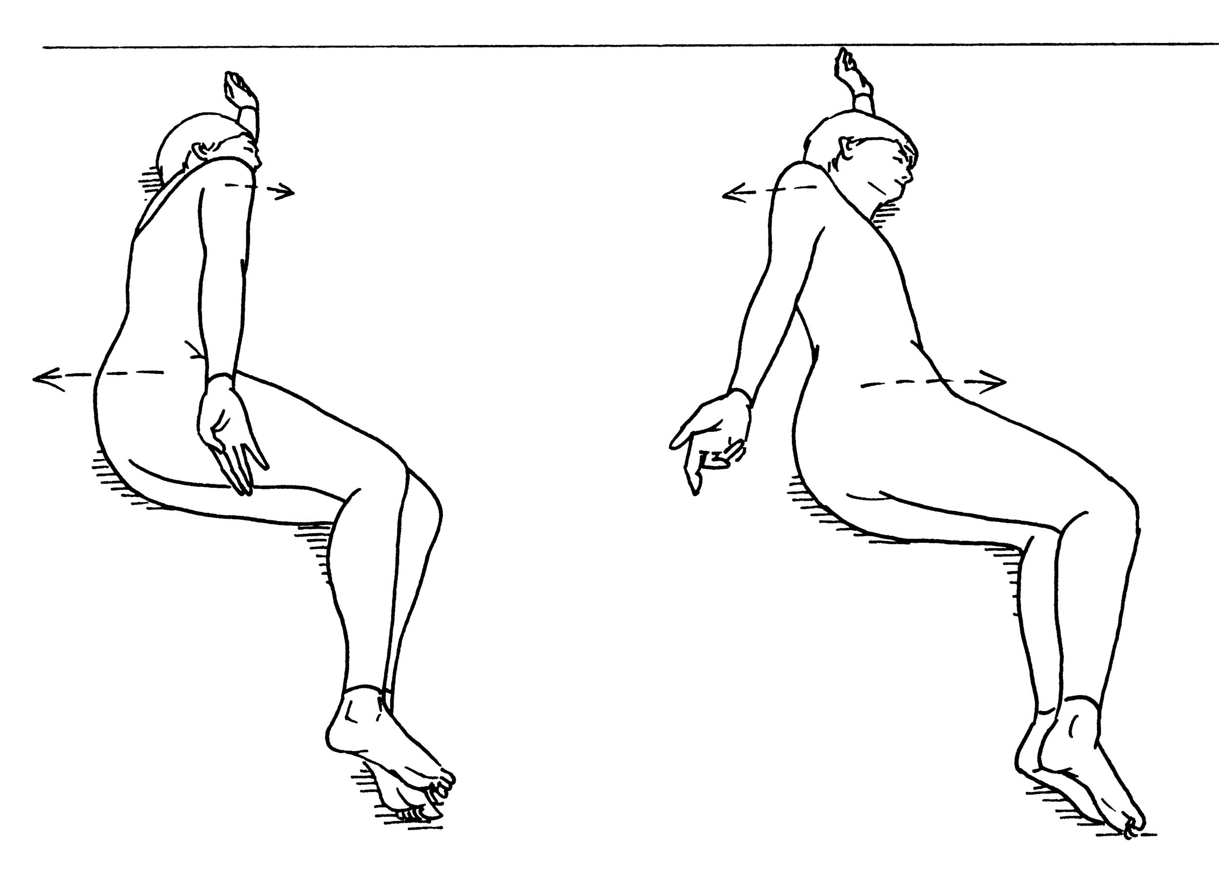 19. shoulder hip forward & back.jpg