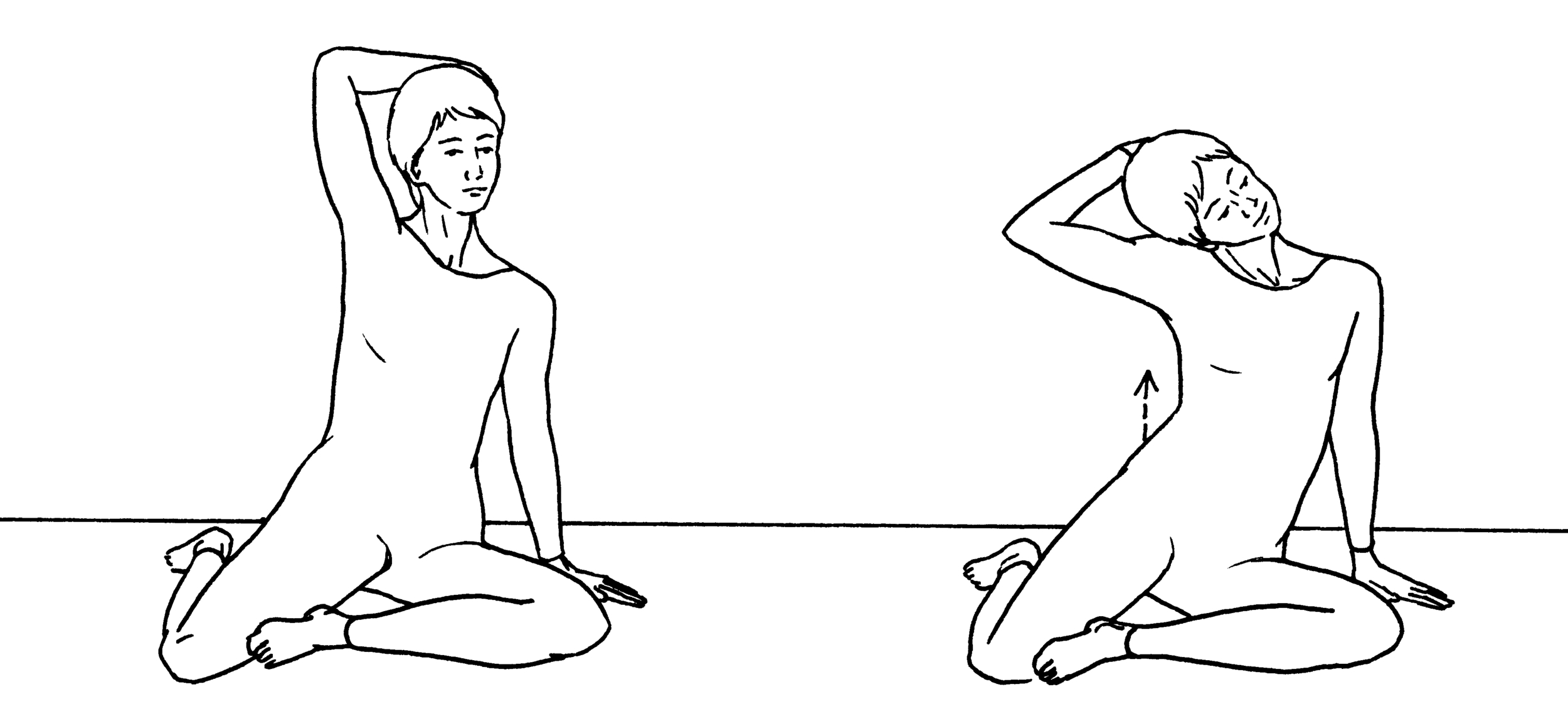 20. neck sequence pt 4 side flex.jpg
