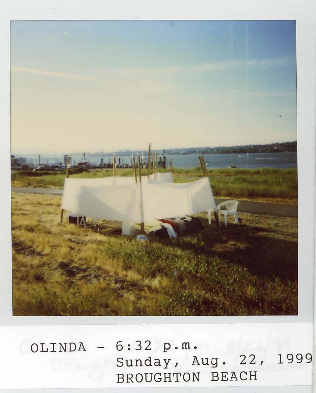 olinda632.jpg