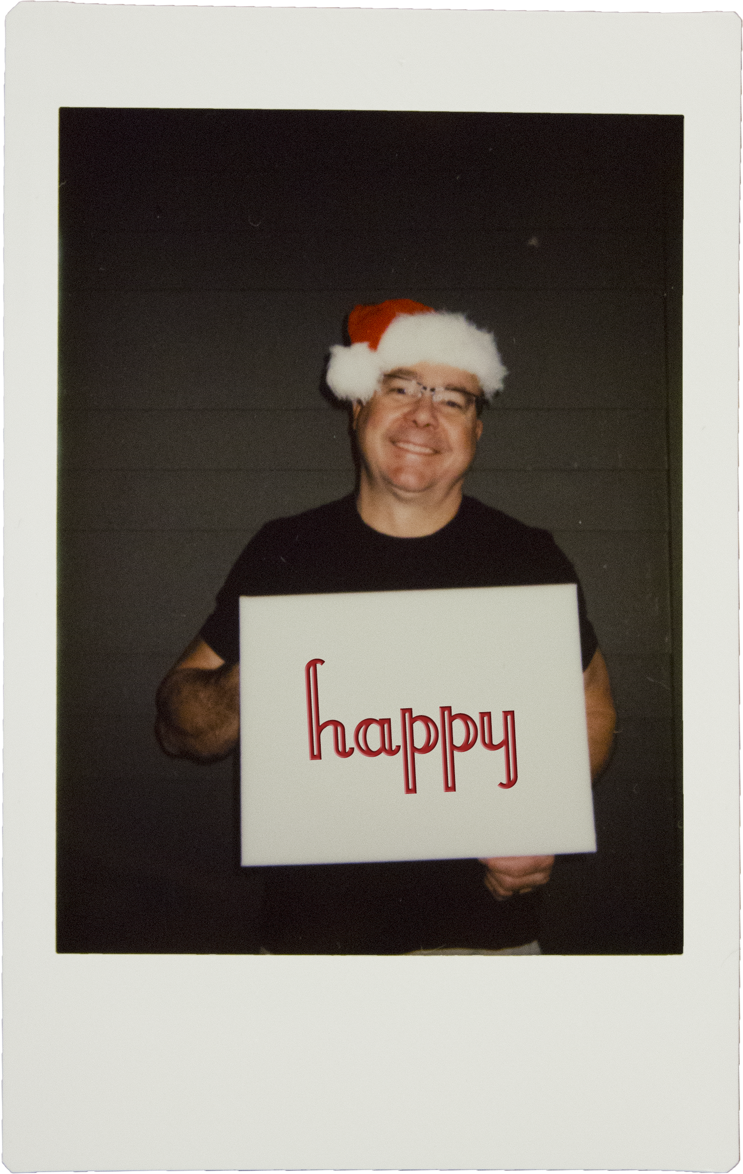 dad_happy_poloroid.png