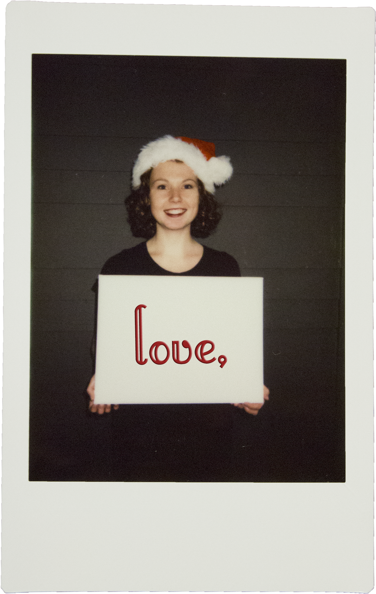 Hailey_Love_poloroid.png