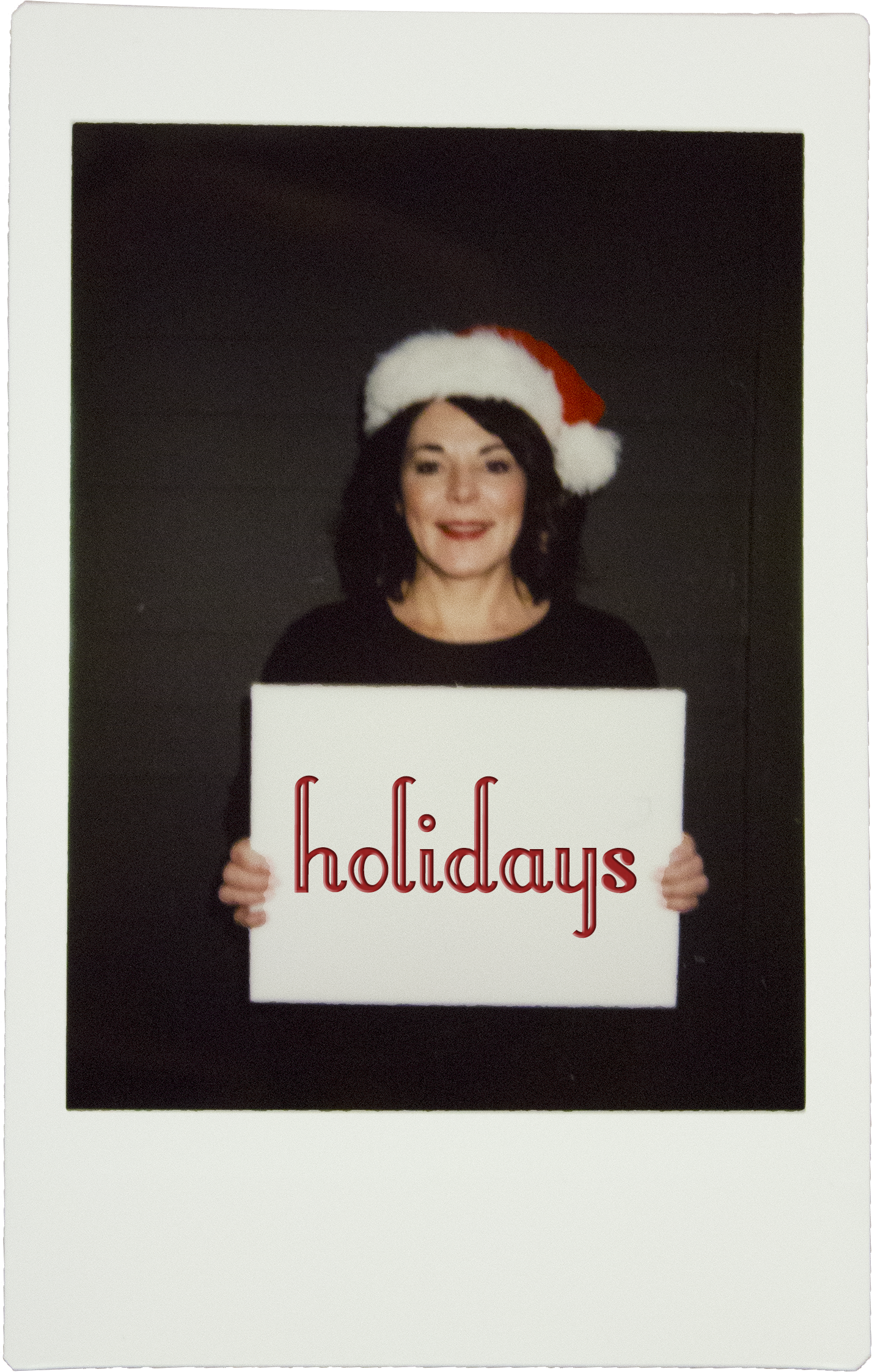 mom_holidays_poloroid.png