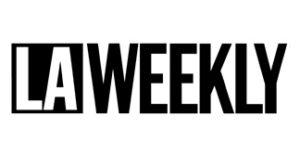 la-weekly.jpeg