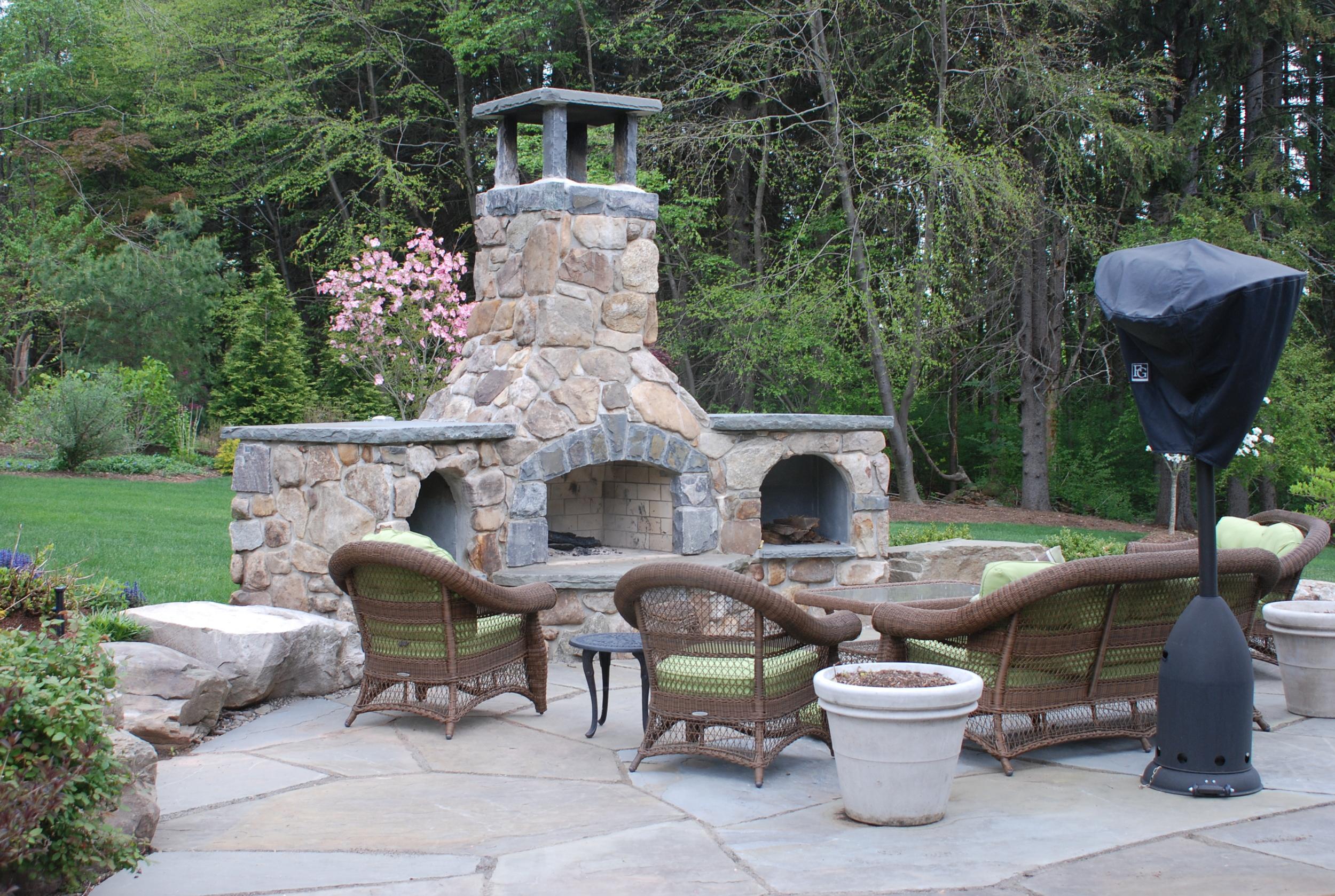 Coffey fireplace.JPG