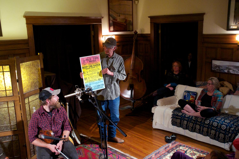 3_Deep End Ranch Session-0356.JPG