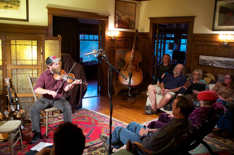 5_Deep End Ranch Session-0093.JPG