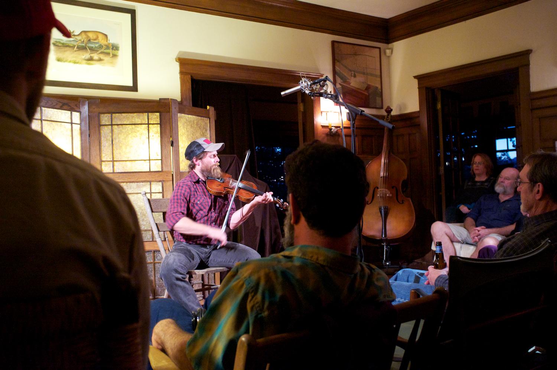 12_Deep End Ranch Session-0173.JPG