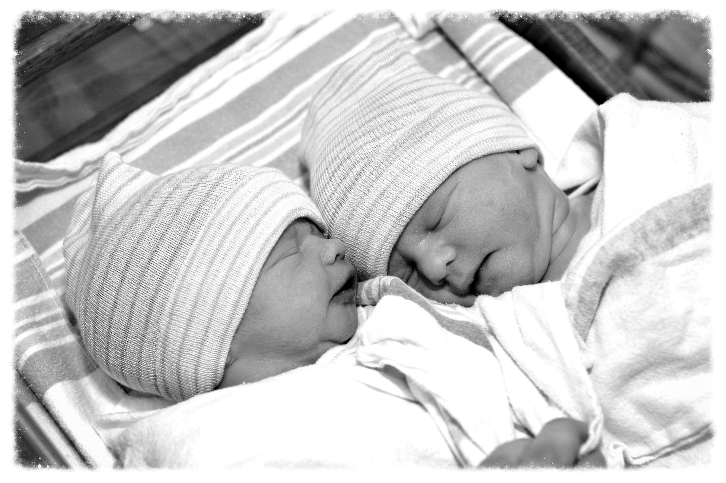 Birth Stories-11.jpg