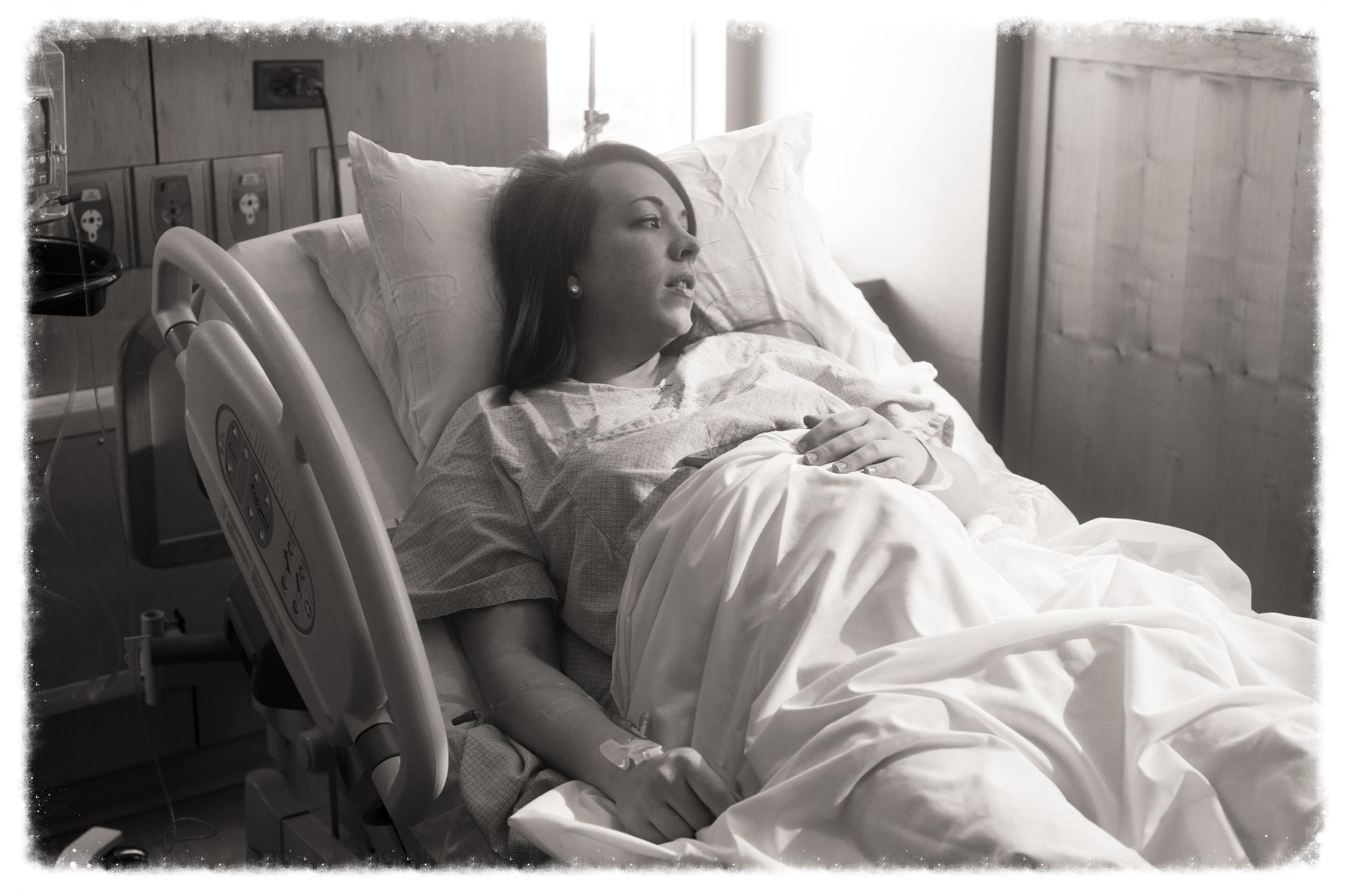 Birth Stories-12.jpg