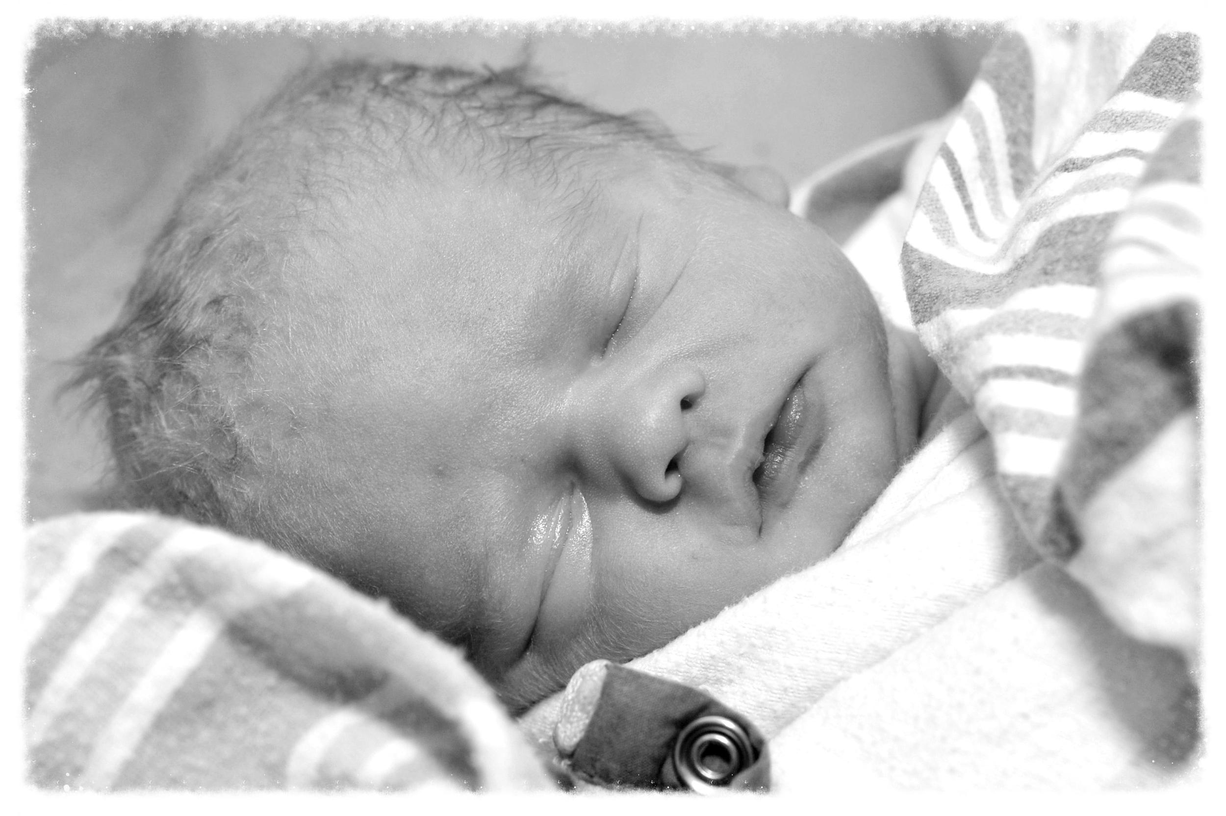 Birth Stories-6.jpg