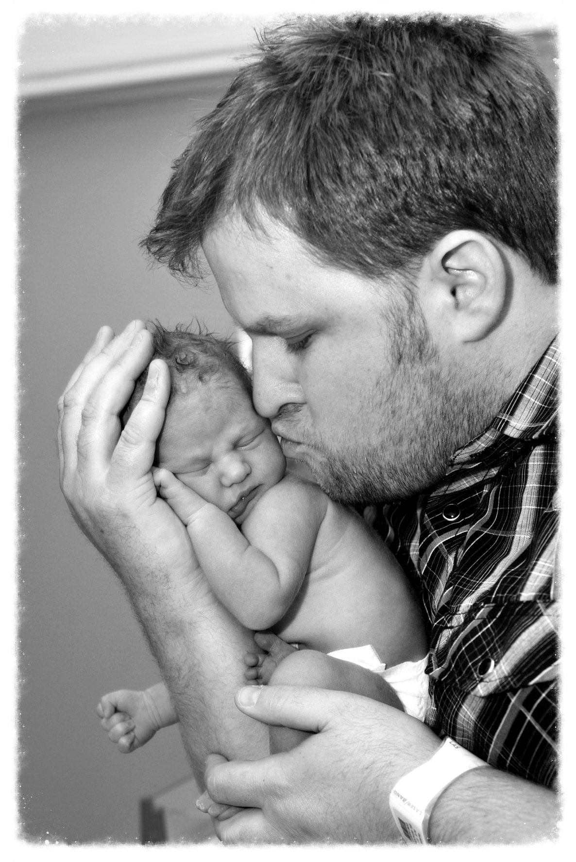 Birth Stories-8A.jpg