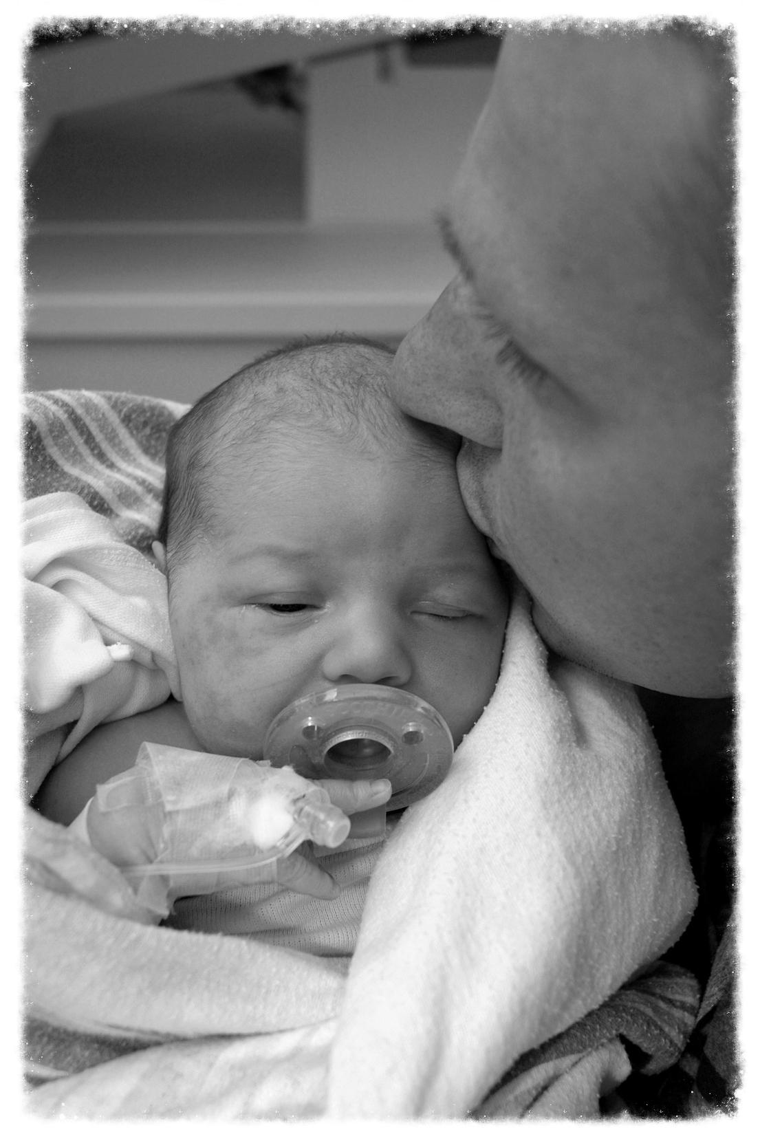 Birth Stories-2A.jpg