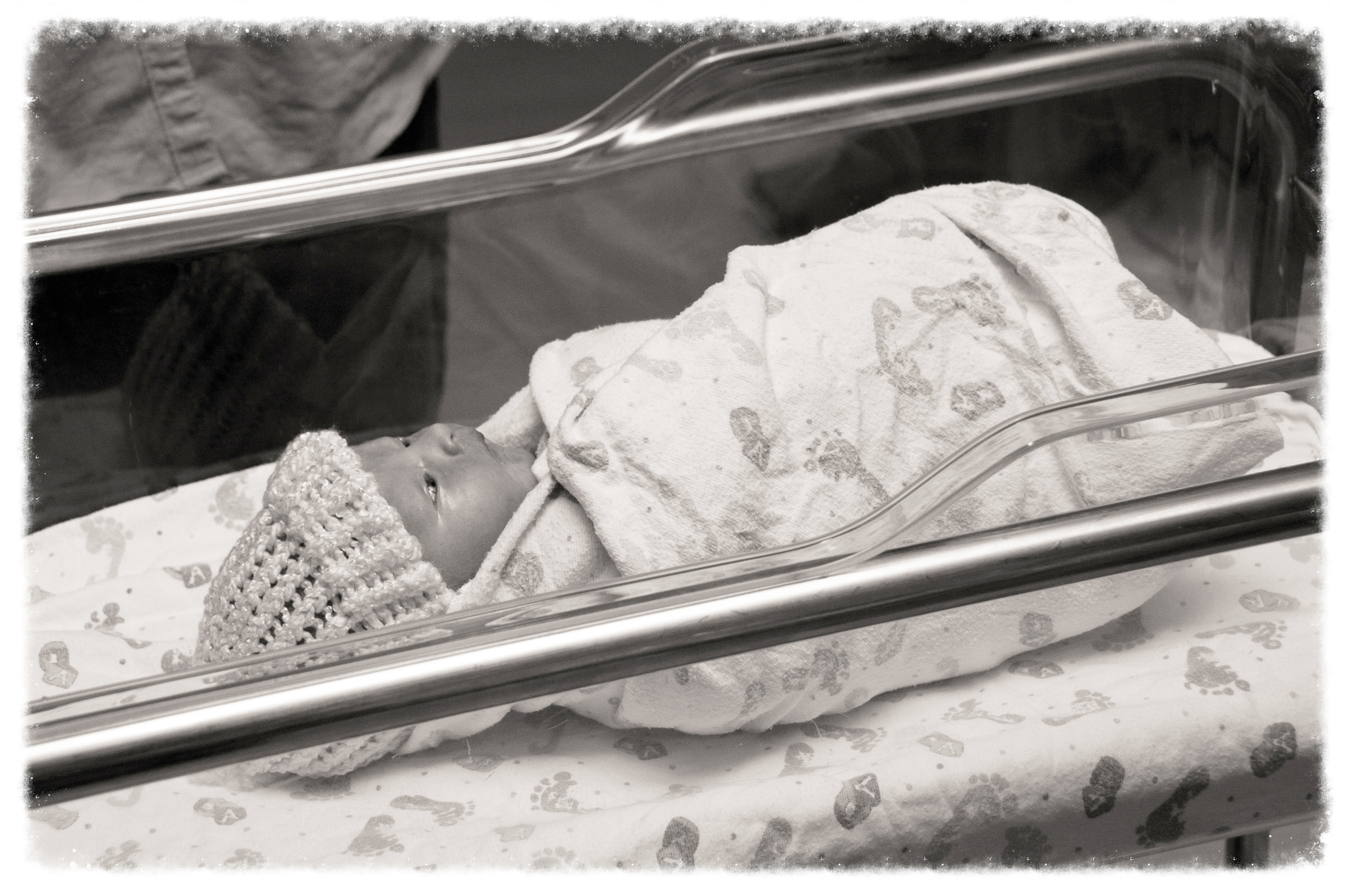 Birth Stories-31A.jpg