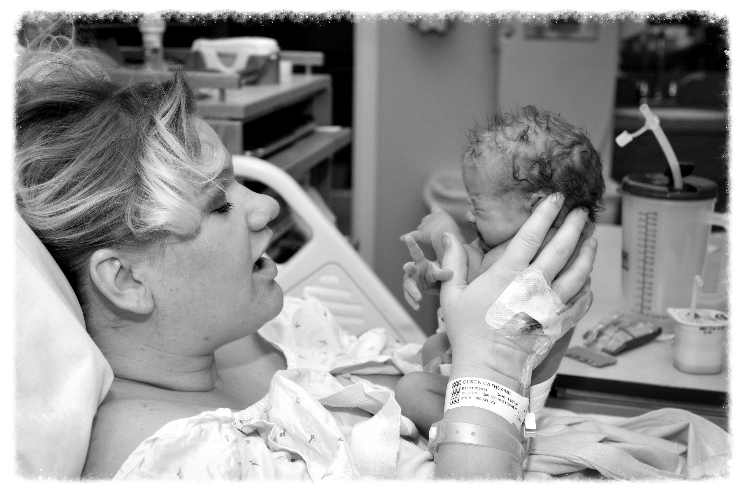 Birth Stories-10.jpg