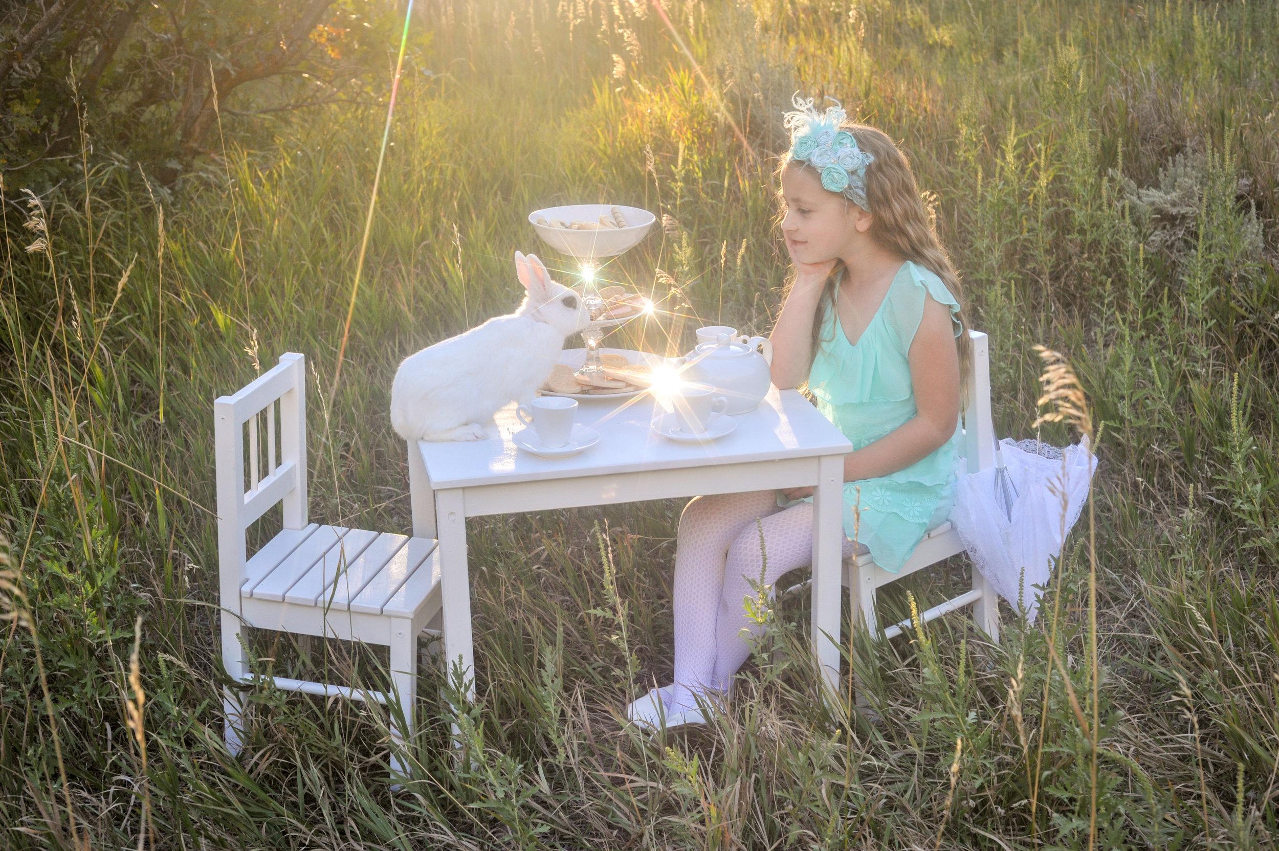 Reese in Wonderland-3.jpg