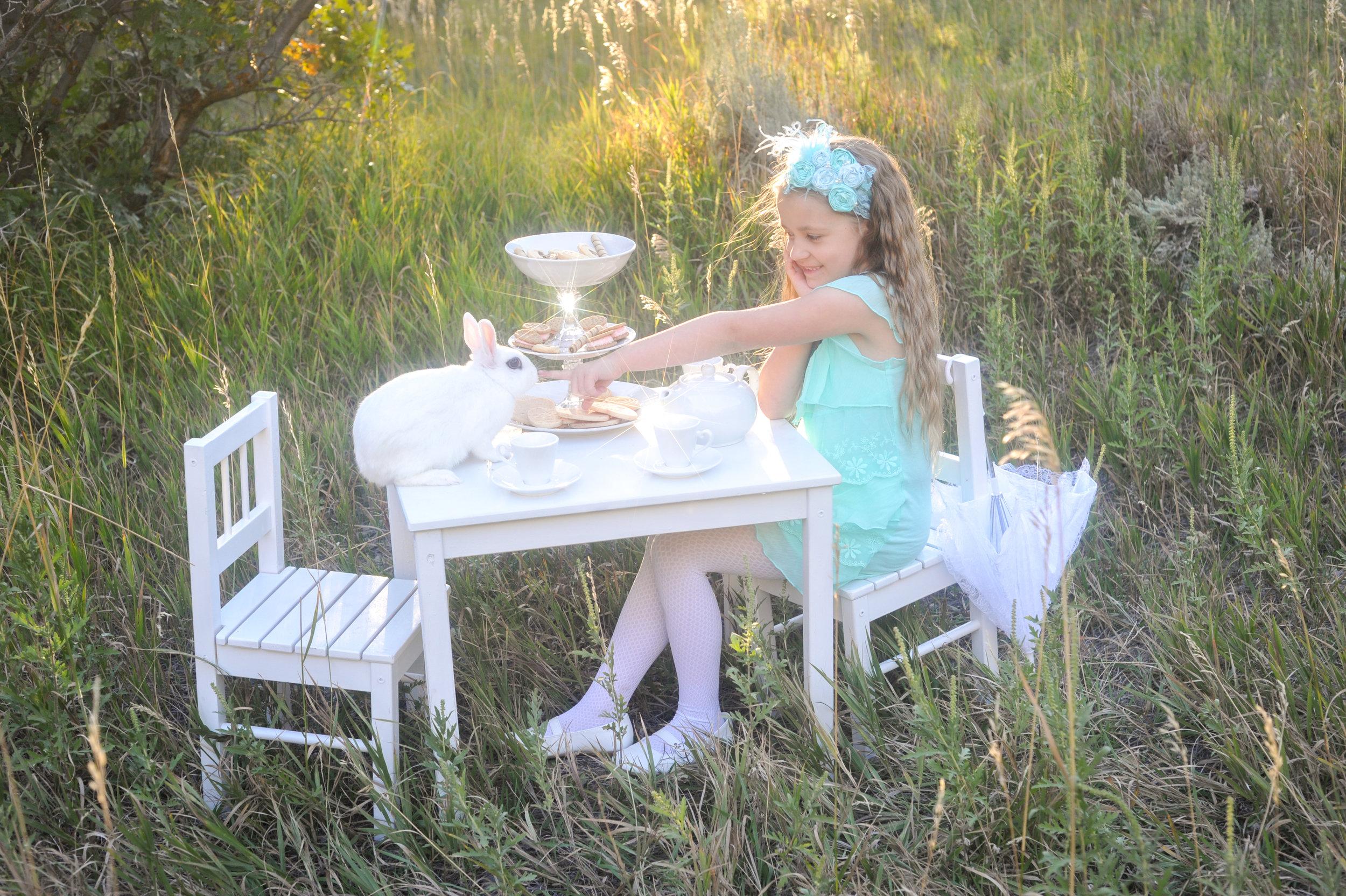 Reese in Wonderland-4.jpg