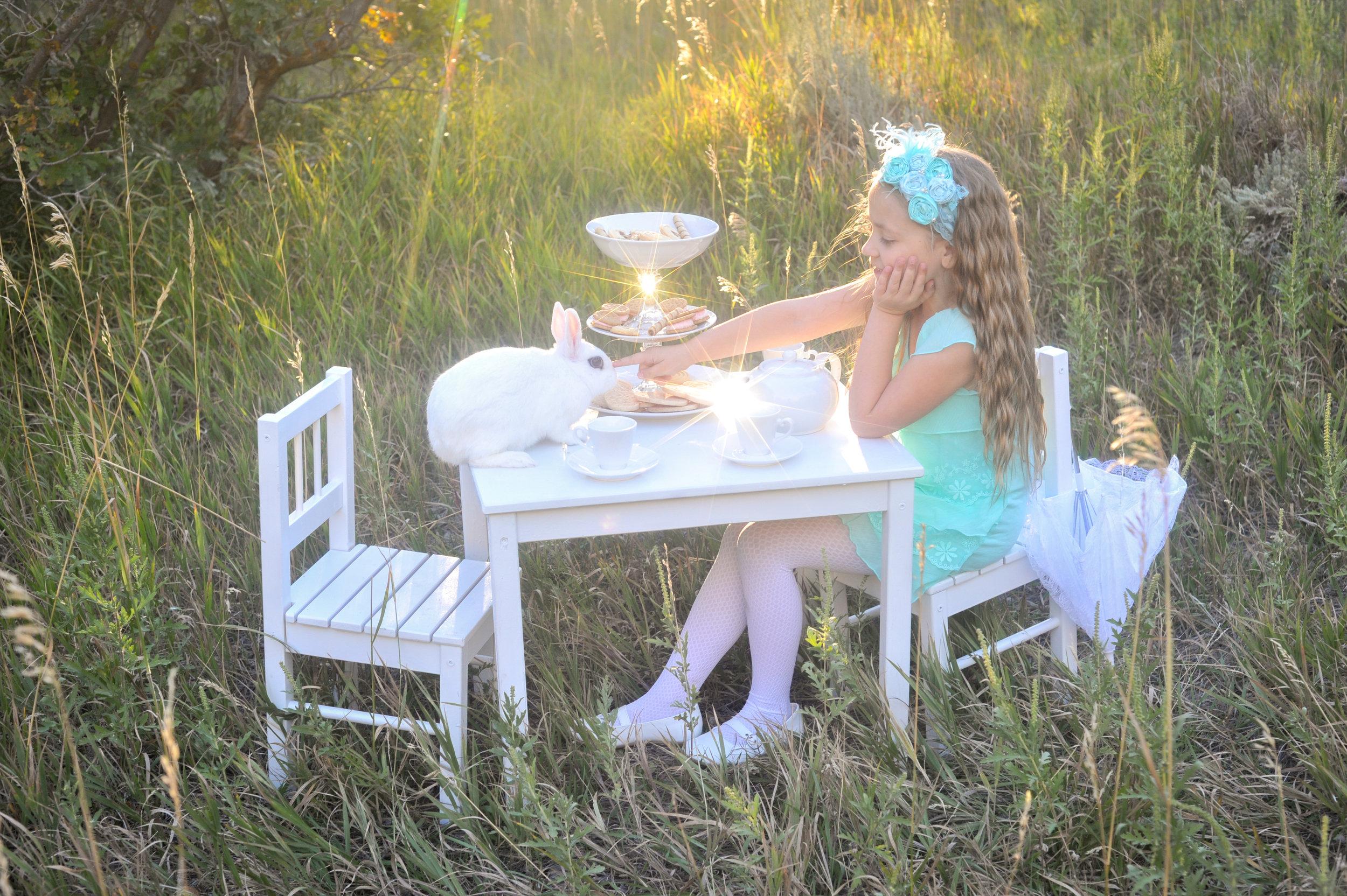 Reese in Wonderland-5.jpg