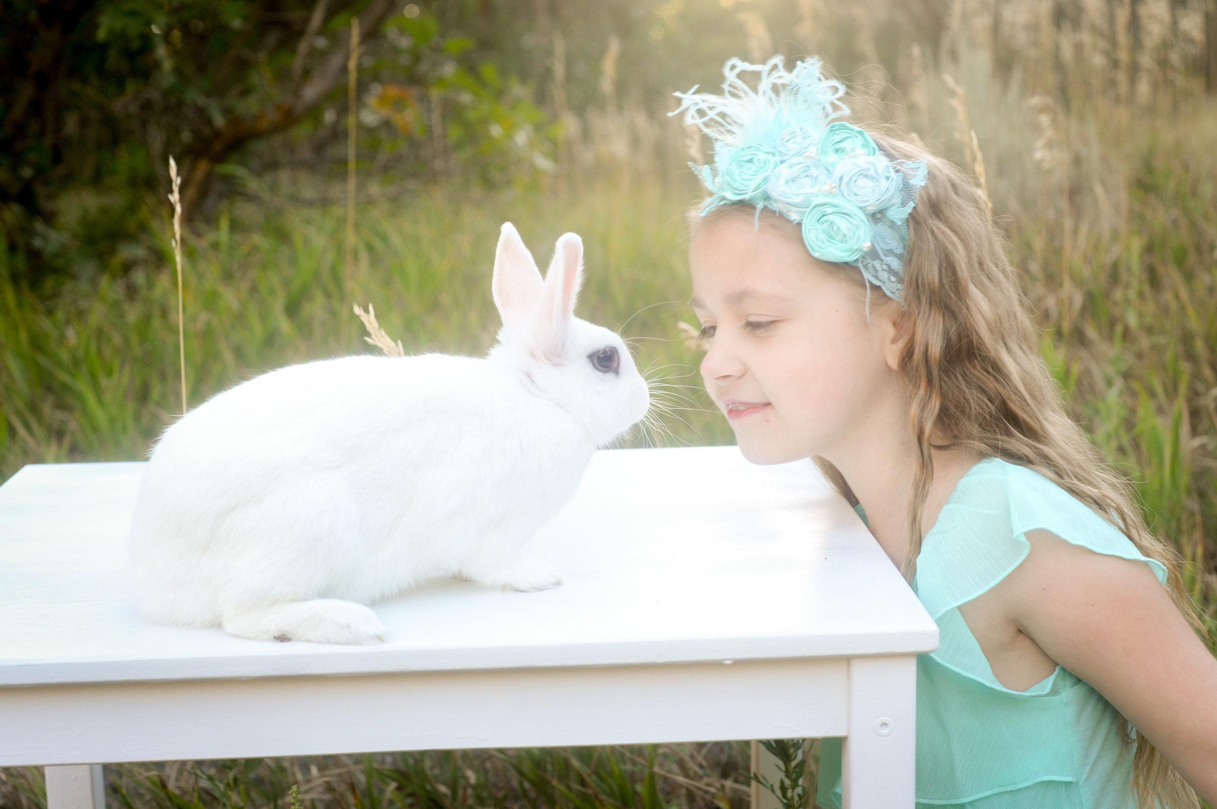 Reese in Wonderland-6.jpg