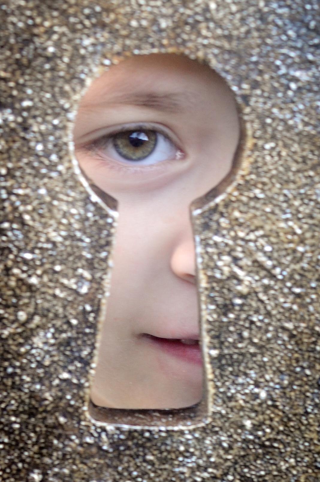 Reese in Wonderland-8.jpg