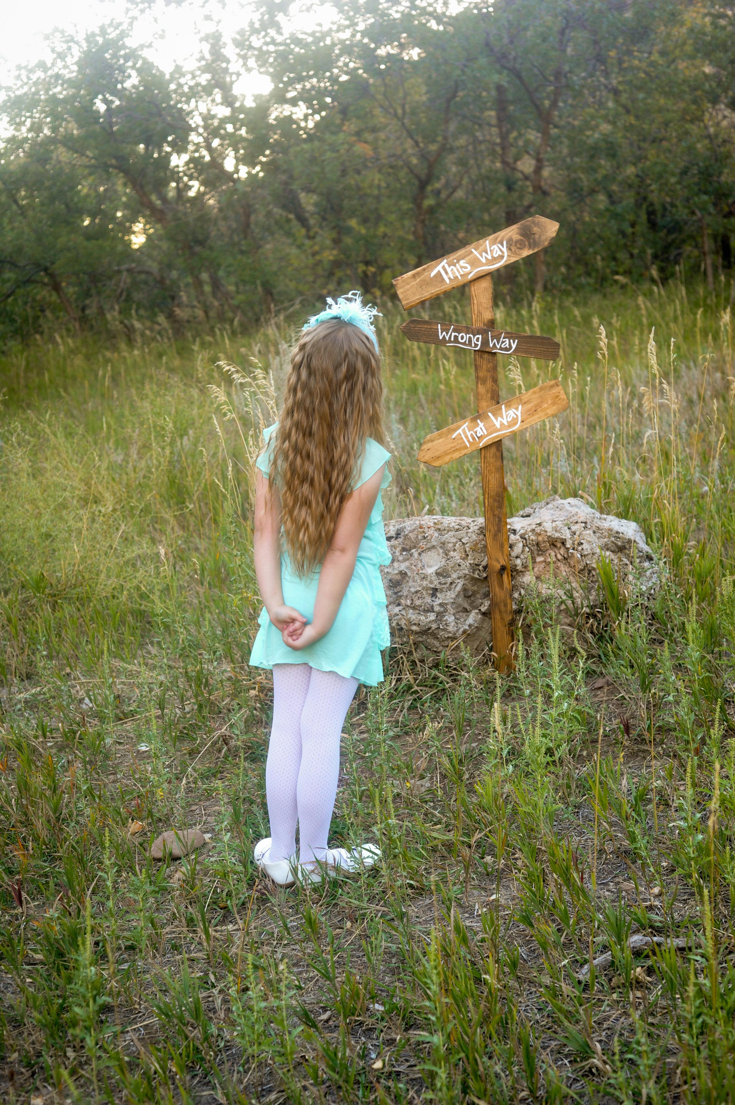 Reese in Wonderland-12.jpg