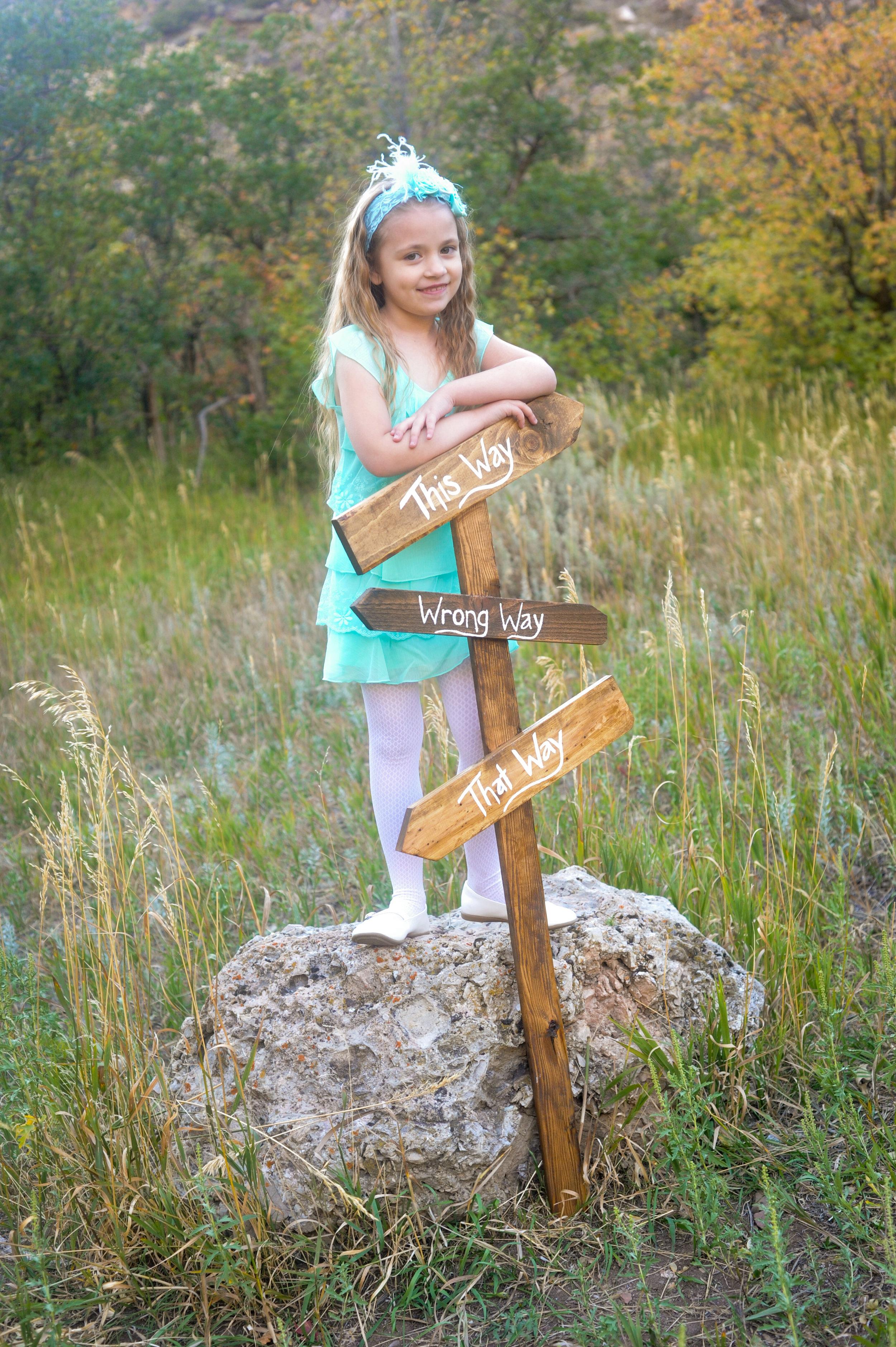 Reese in Wonderland-15.jpg