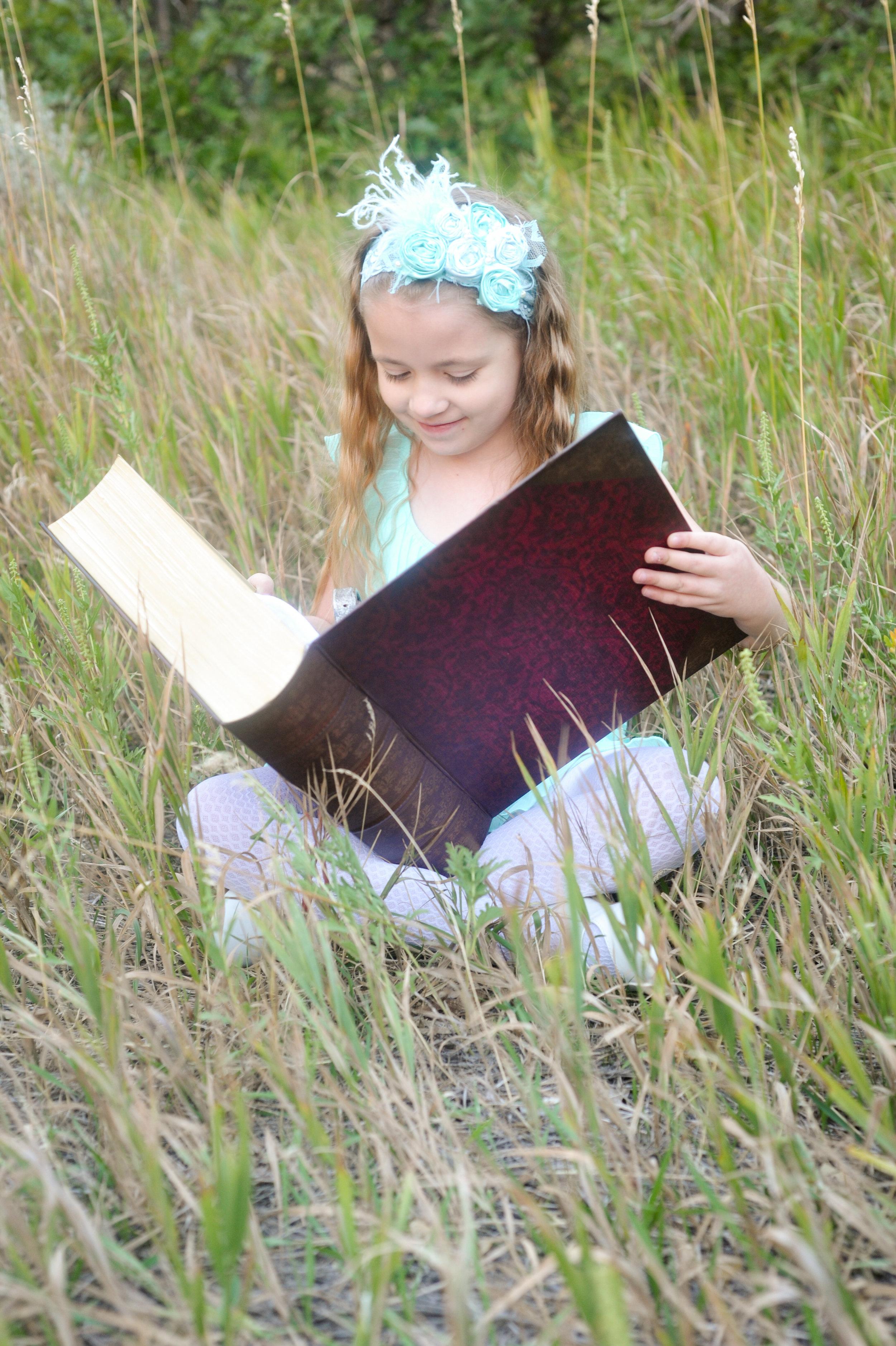 Reese in Wonderland-16.jpg
