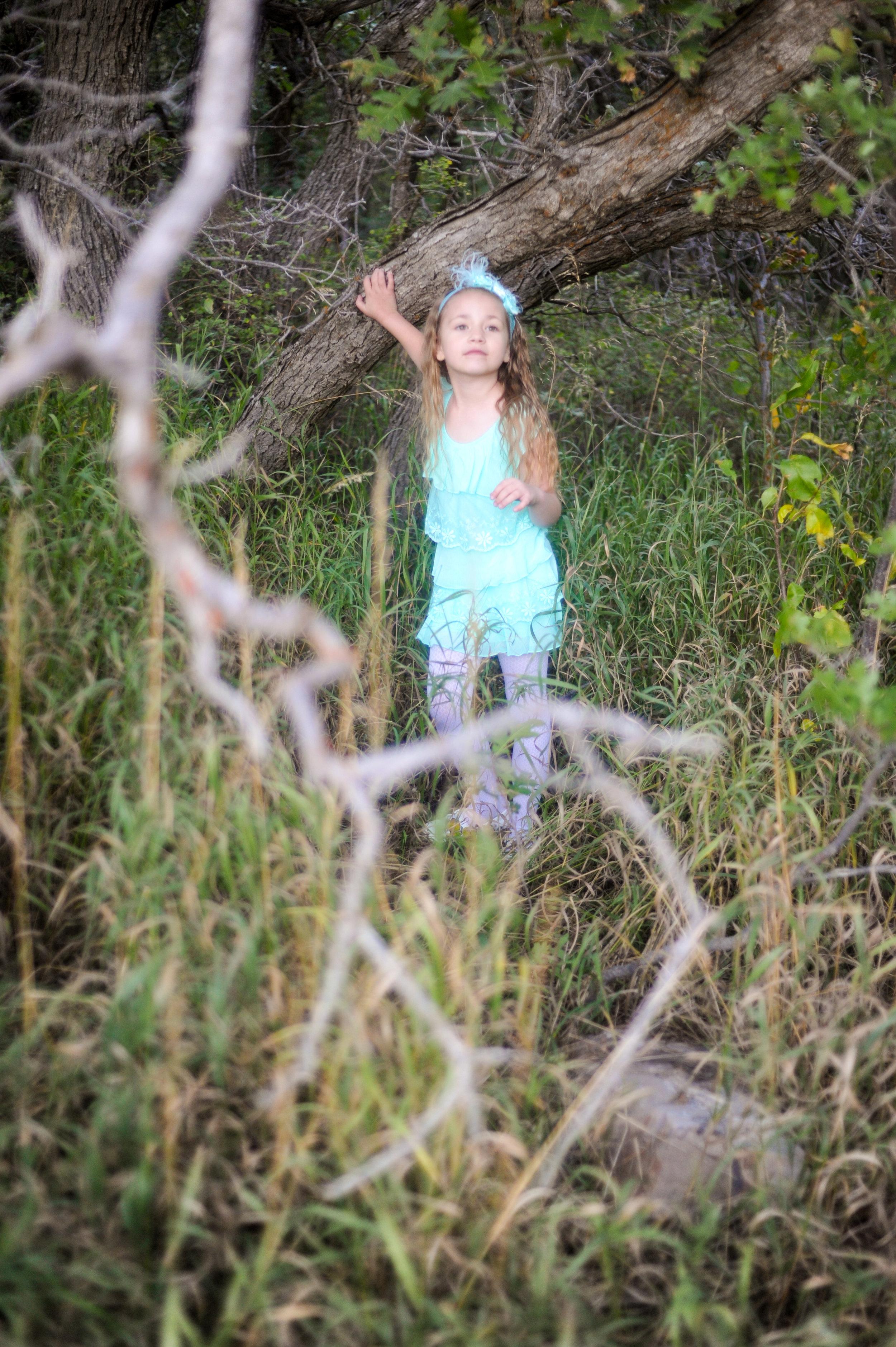 Reese in Wonderland-24.jpg