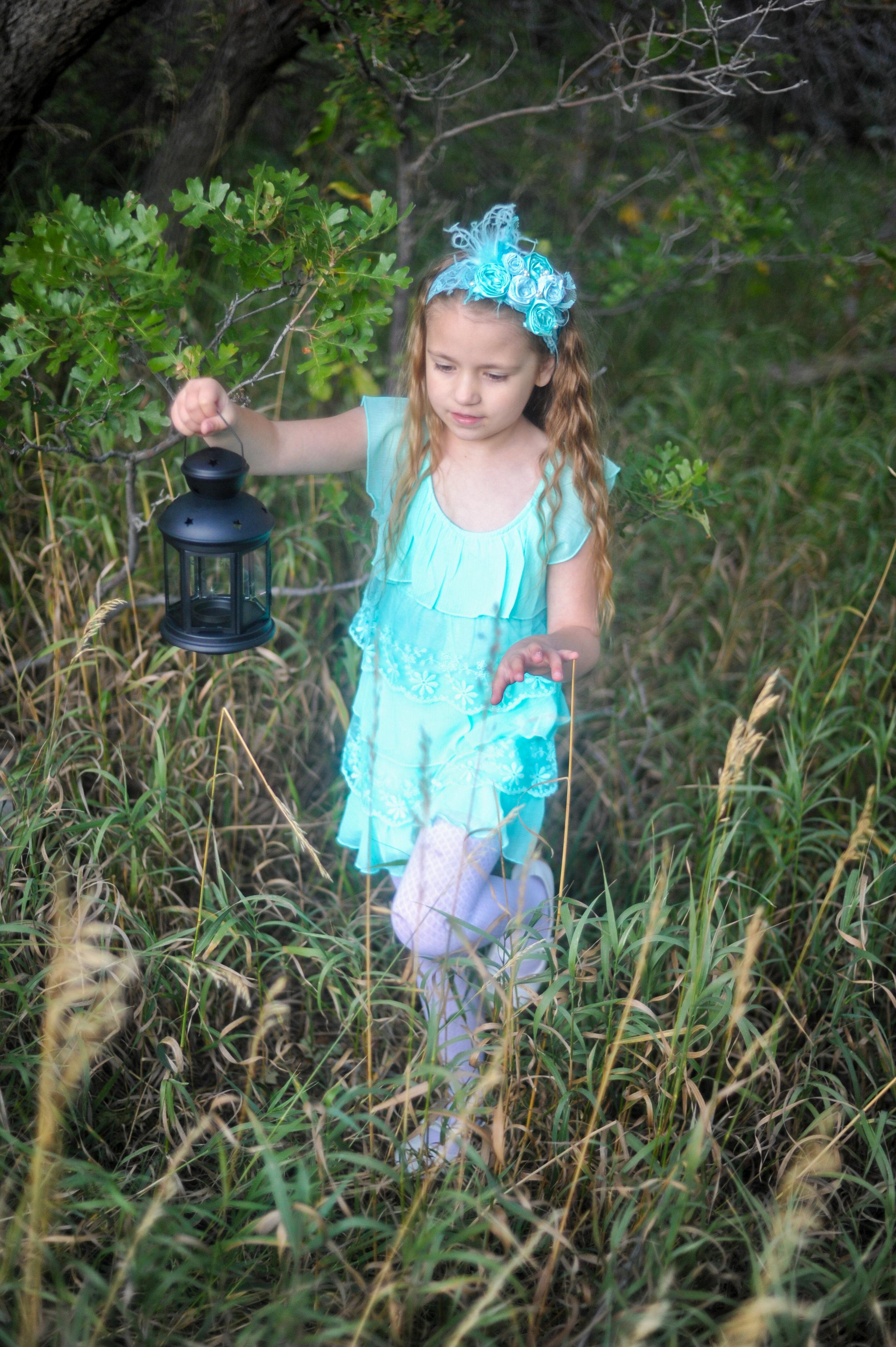 Reese in Wonderland-25.jpg