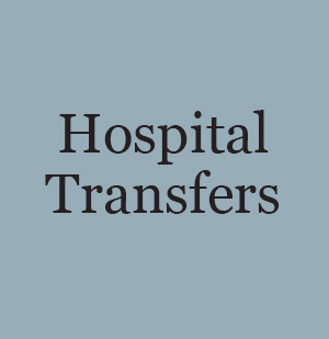 hospitaltransfers.jpg