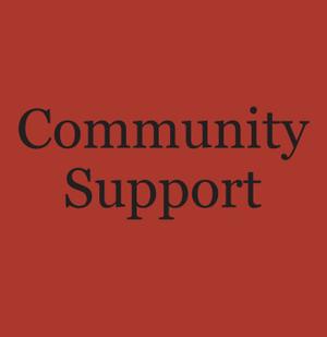 communitysupport.jpg
