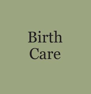 birthcare.jpg