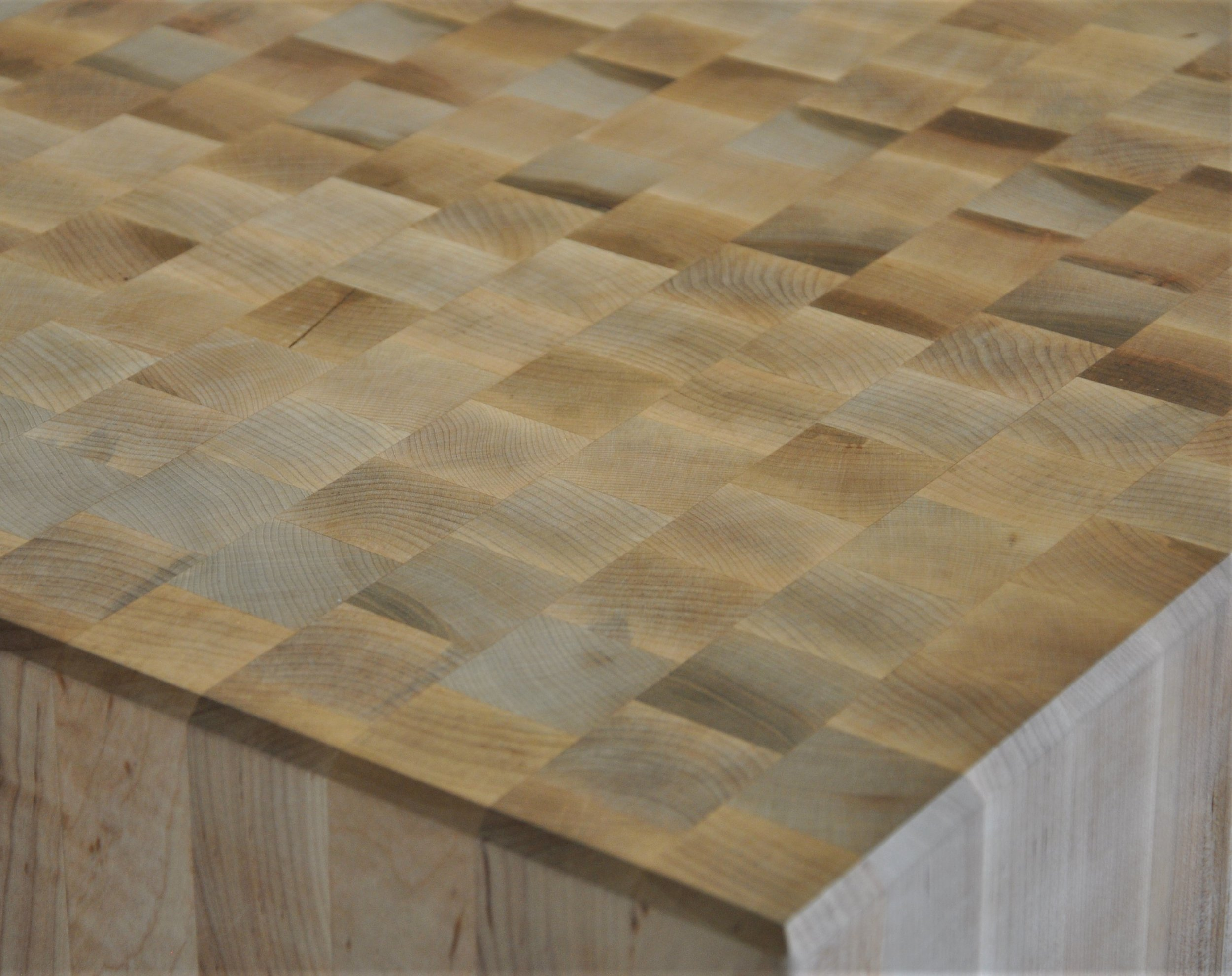 brown maple end grain.JPG