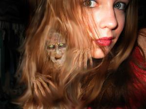 keylimescaryfacehair.jpg