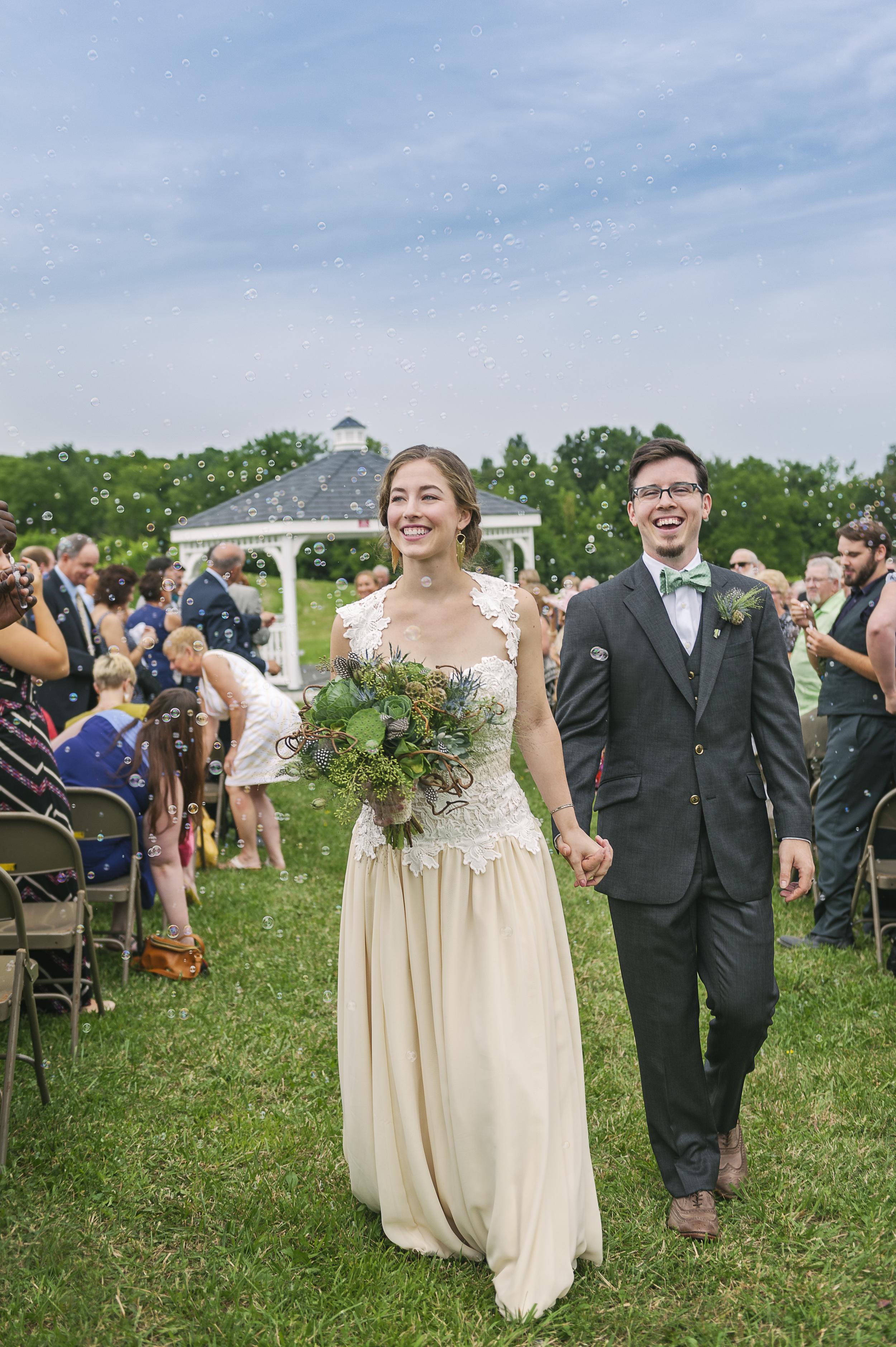 20140816 Sara & Robert's Wedding Day_6950_becklund.jpg