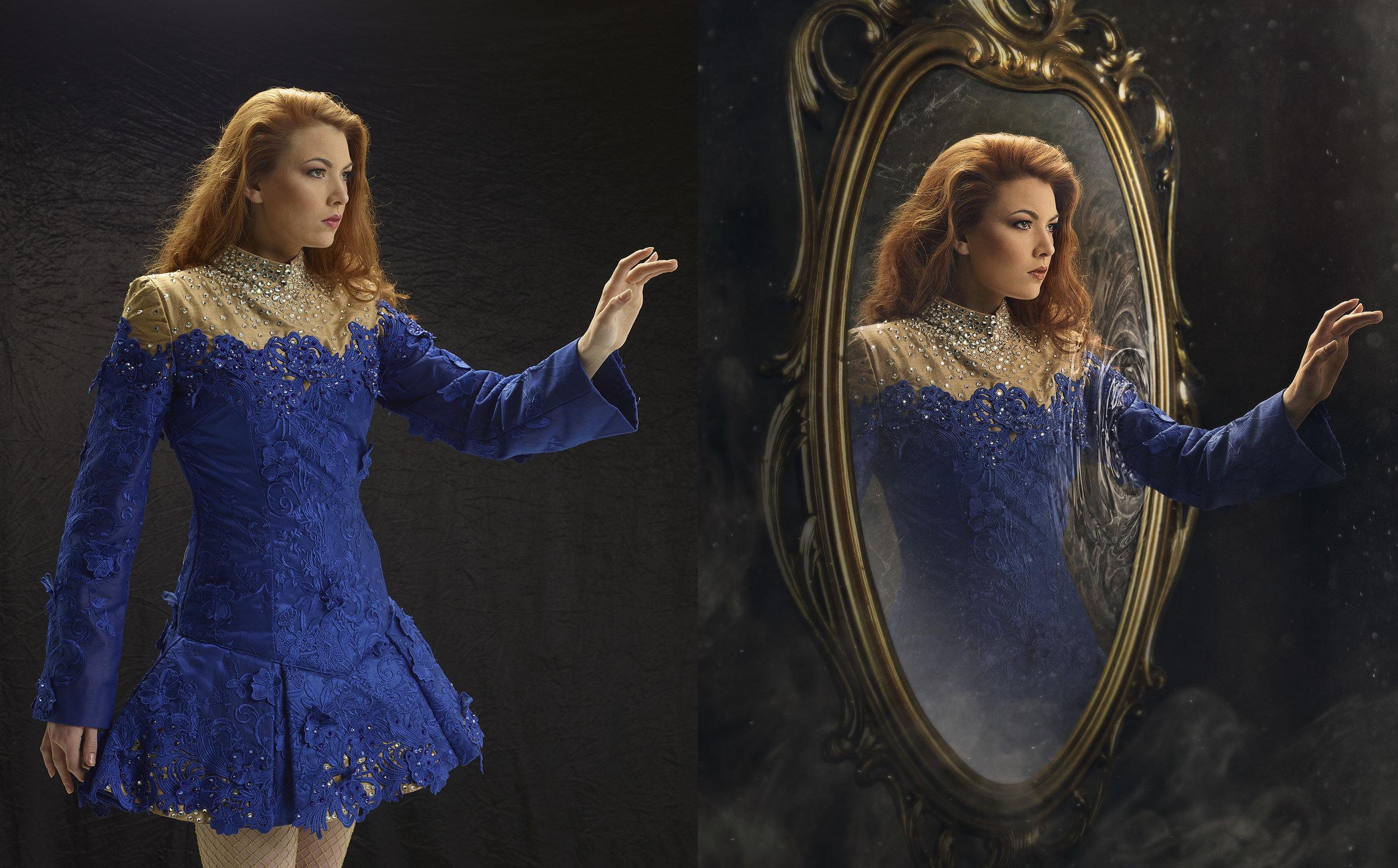 Mirror TwinsBA.jpg