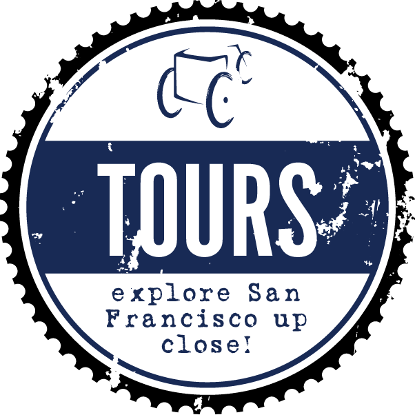 SF TOURS.png