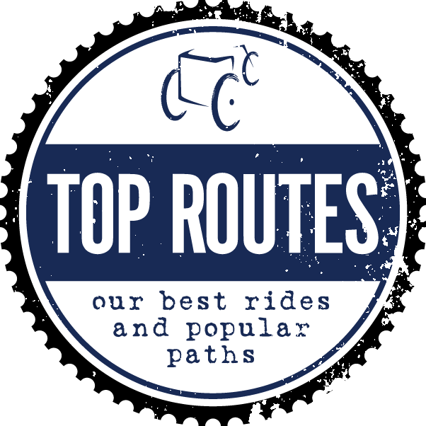 TOP ROUTES.png