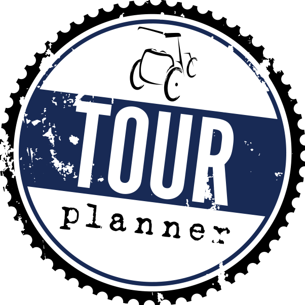 TOUR-planner.png