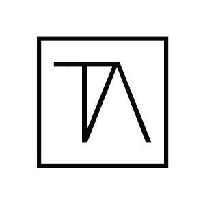 TA Box.jpg