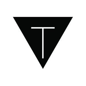 T-Triangle.jpg