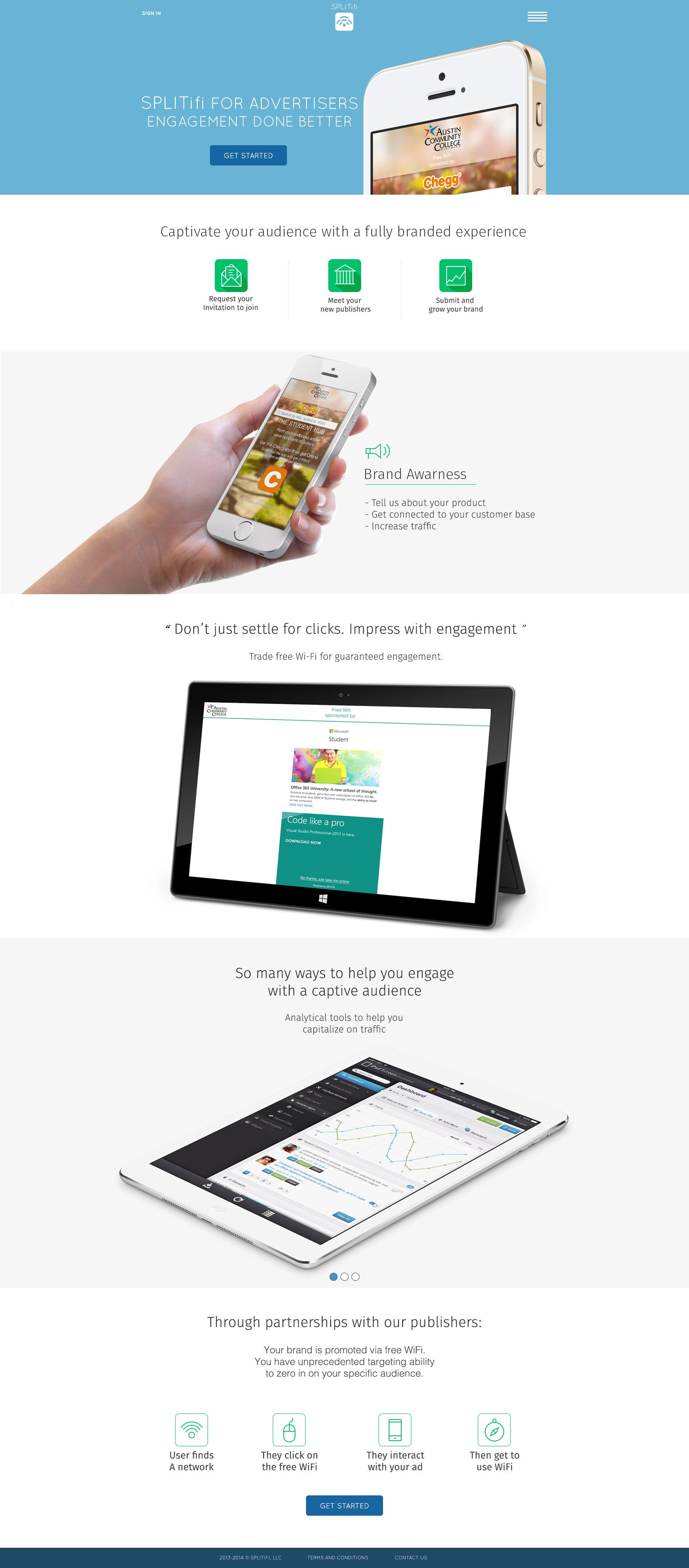 SPLITifi Ad Page.jpg