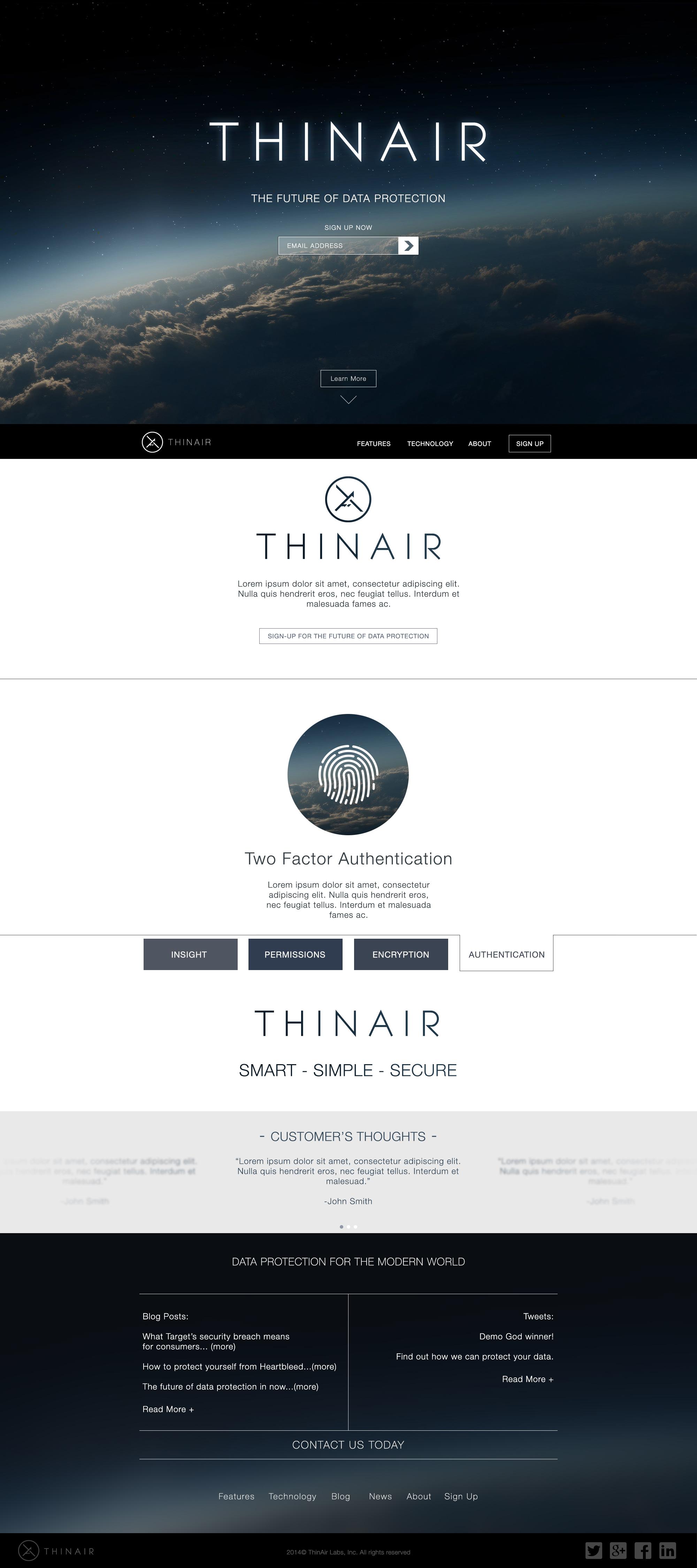 ThinAir.jpg