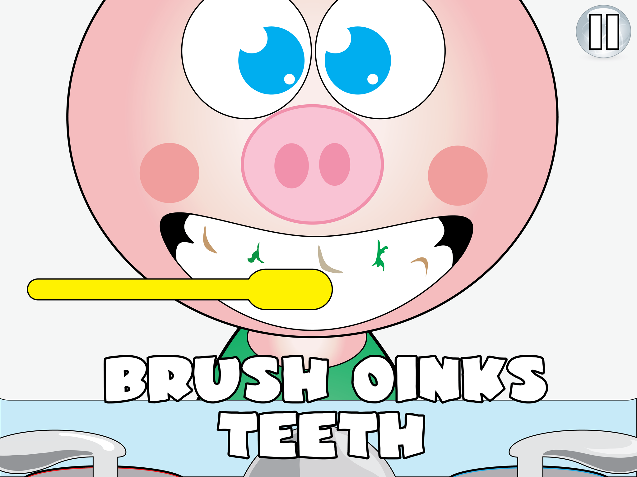 Oink-brushing-teeth.png