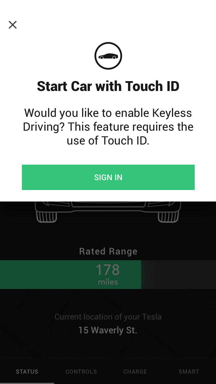 4.2_Start Car Pop Up@2x.png