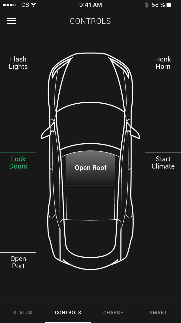 2.0a_Controls_Model S@2x.png