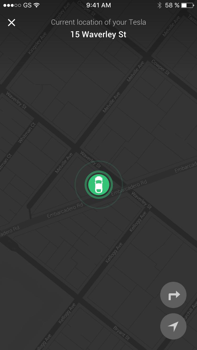 1.0b_Tesla Location@2x.png